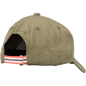 Amundsen Sports Concord Cap earth/patch